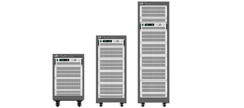 艾德克斯IT8915电子负载 IT8930直流电子负载