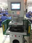 實驗檢測用伺服壓力機,上海東盒品質保障