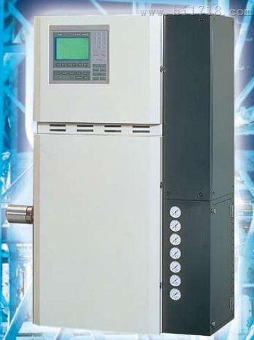 GC1000 Mark II工业气相色谱仪