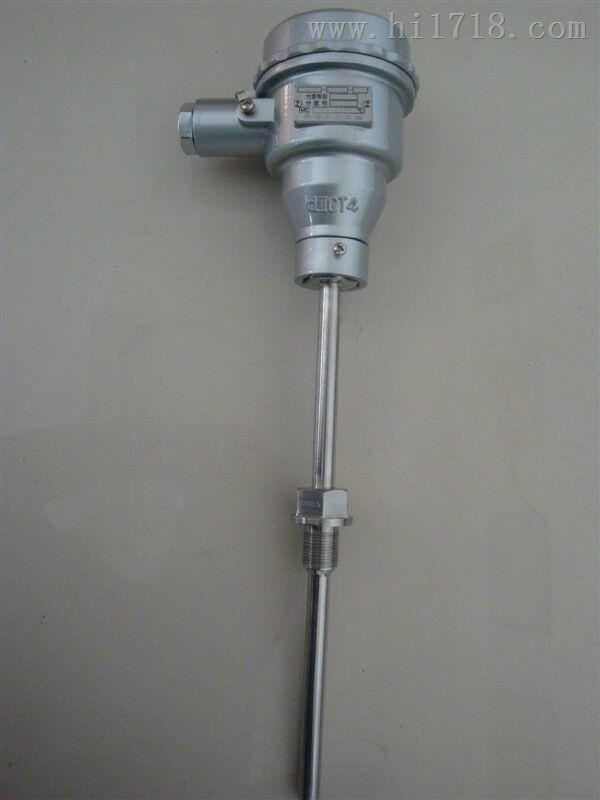 航振普林斯顿WRNM104型热电偶