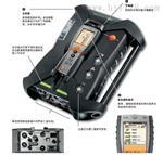 testo 350烟气分析仪销售