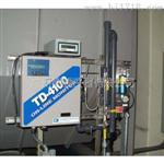 在线测油仪TD-4100(E09版)