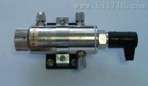 燃油泄漏报警器SYS-XB950111