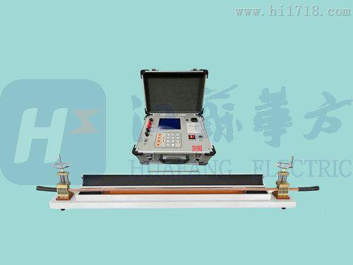 智能电缆直流电阻测试仪