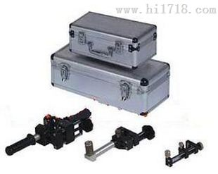 交联聚乙烯电缆剥切工具SYS-SGX10