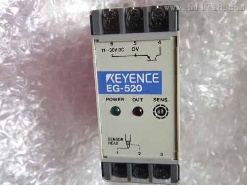 基恩士接近传感器EZ-12M特价销售