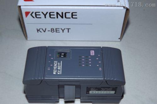 基恩士激光传感器GV-H1000特价销售全新原装现货