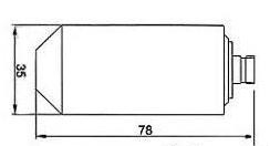 外形图   Y8%O{)MH9%JUV}PO`_9BF4C.png