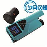 GTJ-L800楼板厚度检测仪