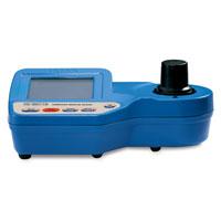 意大利哈纳HI96735 总硬度浓度测定仪