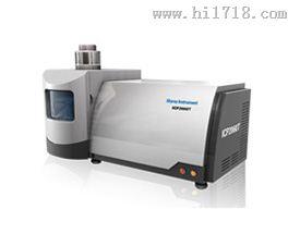 天瑞重金属检测光谱仪ICP2000