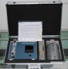 六级空气微生物采样器SYS-JWL6