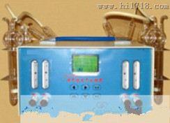 室内外空气综合检测仪SYS-QCS6000