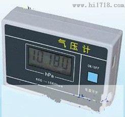 厂家直销数字气压计SYS-DYM3A