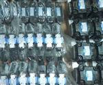 供應SVPF-30-55-20系列葉片泵油研YUKEN