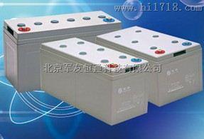 SP12-100圣阳蓄电池生产厂家