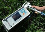 FS-3080D高精度便携式光合仪
