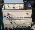 计量/校准阳光MODEL-160A|170A电声测试机