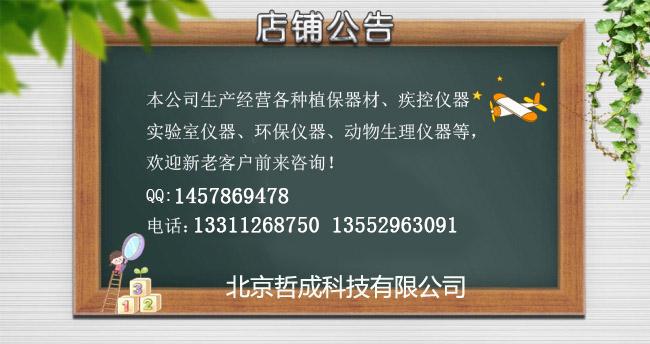 361561831475956271.jpg