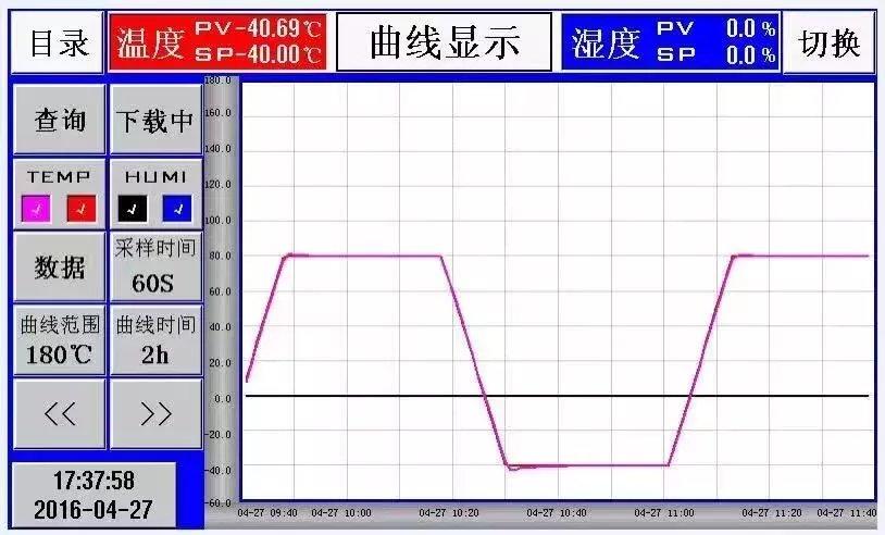 溫濕度控制器.jpg