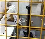 Delta德尔塔智能电子锁寿命耐久性试验装置