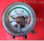 工业部门专用电接点AF-100差压表