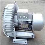 现货直销0.75KW高压鼓风机