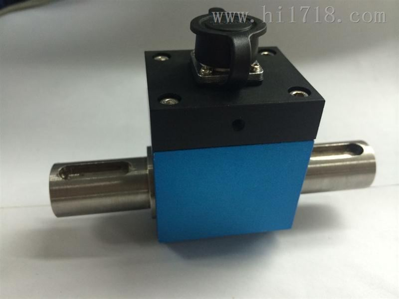 供应应变式NOS-T15转速扭力传感器