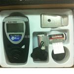 華瑞ToxiRAE II單一硫化氫檢測儀PGM-1120