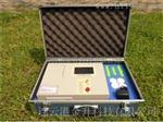 正品土壤養分速測儀TRF-4B