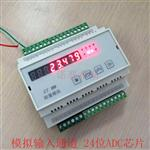 厂家供应高频率测力控制仪表CT.WM