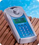 ET99729 多參數水質快速測定儀