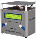 CPM-374离子风机测试仪
