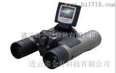 现货供应VP-1200数码拍照望远镜