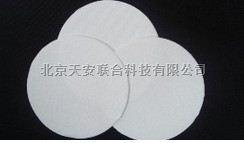聚四氟乙烯滤膜