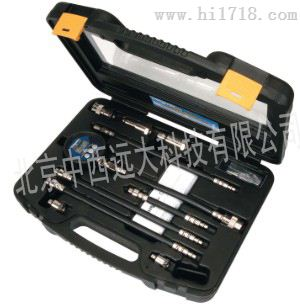 HM80-MV5532气油气缸压力检测仪