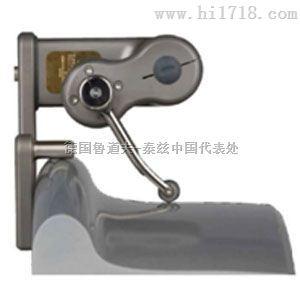 地铁专用-外形测量设备  全接触式车轮外形测量设备、单头