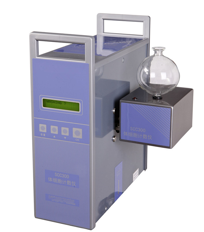 SCC300體細胞計數儀_無品牌.jpg