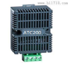 厂家直销安科瑞ARTM系列无线测温系统