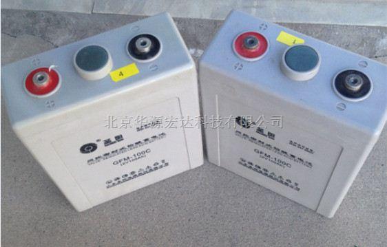 供应圣阳SP12-120蓄电池厂家直销价格低廉