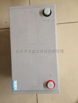 供应圣阳蓄电池SP12-100厂家直销价格低廉