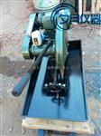 HQP-150混凝土切片机