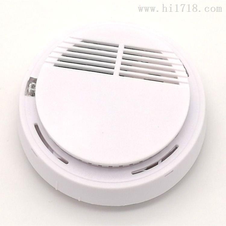 深圳家用光电烟雾探测器