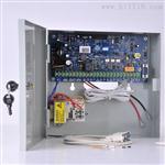 IP网络联网总线制报警器