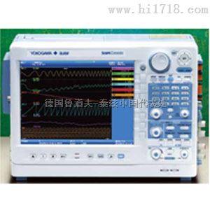 示波器记录仪DL850EV(车辆版)