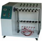 線材彎曲搖擺試驗機可定制SC-7018