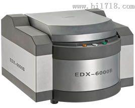 天瑞能量色散XRF分析仪