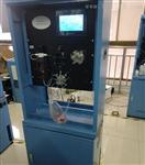 在线BOD检测仪 BOD在线分析仪