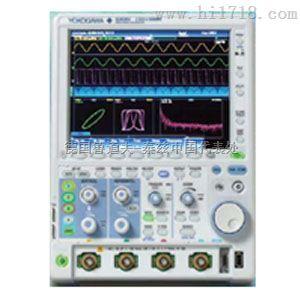 数字信号示波器DLM2024