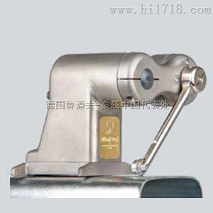 MINIPROF BT全接触式钢轨外形测量设备(蓝牙单头)